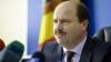 Ministrul Economiei, Valeriu Lazăr, indignat de activitatea instituţiilor responsabile de protecţia consumatorilor