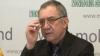 """Directorul Liceului """"Lucian Blaga"""" din Tiraspol va fi judecat de aşa-zisa instanţă a regiunii"""