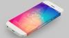 Veste dezamăgitoare despre iPhone 6. Zvonul care îi deranjează pe fani