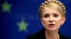 Iulia Timoşenko: Comunitatea internaţională trebuie să facă uz de cele mai dure măsuri faţă de Moscova