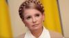 DECIS! Iulia Timoşenko va candida pentru funcţia de preşedinte al Ucrainei