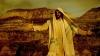 Ortodocşii celebrează Lăsatul Secului, pregătindu-se de intrarea în Postul Paştelui
