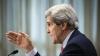 """John Kerry """"asasin""""! Oficialii de la Caracas declară americanii vinovaţi de violenţele din Venezuela"""