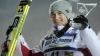 Polonezul Kamil Stoch a câştigat Globul Mare de Cristal al Cupei Mondiale la sărituri cu schiurile