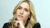 Kate Winslet se va alătura vedetelor de pe celebrul bulevard Walk of Fame din Hollywood
