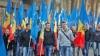 Votul europarlamentarilor contra vizelor pentru moldoveni, demisia lui Marinuţa. CLICK aici pentru a vedea evenimentele cheie al săptămânii