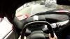 Ascultă cum sună motorul de 6.3 litri V12 direct din cockpitul unui Ferrari LaFerrari! (VIDEO)