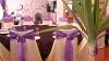 Restaurantele din capitală au oferit meniuri alese cu ocazia zilei de 8 martie