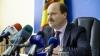 Lazăr: Moldova va insista ca preţul de achiziţie a energiei electrice din Ucraina să fie mai mic