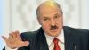 Ucraina şi-a rechemat ambasadorul din Belarus, după o declaraţie făcută de Lukaşenko