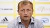 OFICIAL! Lilian Popescu este noul antrenor al formaţiei Veris
