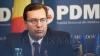 Liderul PD ia parte la Congresul Socialiştilor Europeni. VEZI ce urmează să se adopte la reuniune