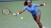 Serena Williams a scris istorie la Miami. Americanca a câştigat al şaptelea titlu la turneul din ţara natală