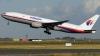 China se alătura grupului de ţări care caută avionul dispărut în Asia