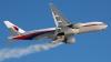 MISTERUL avionului pierdut fără urmă: Sateliţii chinezi au surprins obiecte ce plutesc în zona dispariţiei aeronovei