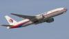 MISTERUL avionului dispărut în Asia ia amploare: Telefoanele unor pasageri de la bord continuă să sune