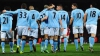 Manchester City a câştigat Cupa Ligii Angliei după o pauză de 38 de ani