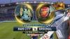 Tehnicianul lui Arsenal îşi face curaj pentru meciul cu Manchester City