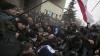 Confruntări VIOLENTE la Harkov! Autorităţile au anunţat doi morţi şi mai mulţi răniţi