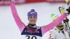 Germanca Maria Hofl-Riesch s-a accidentat în timpul etapei Cupei Mondiale din Elveţia