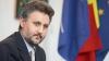 Marius Lazurca: Victor Ianukovici trebuie să îşi anunţe demisia pentru a elibera câmpul politic de perturbări