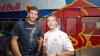 Sebastien Loeb şi Mark Webber vor participa în premieră la Mondialul de Anduranţă
