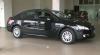 Piaţa auto din Moldova îşi revine! În primele două luni din 2014 numărul maşinilor noi vândute a crescut cu 37%