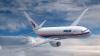 Un nou INCIDENT cu o aeronavă Malaysia Airlines DETALII