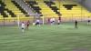 Veris Chişinău a scos doar o remiză în meciul cu FC Costuleni din etapa a 21 a Diviziei Naţionale