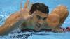 Cel mai titrat sportiv din istoria Jocurilor Olimpice a reluat antrenamentele şi ar putea reveni în competiţii