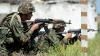Răsturnare de situaţie! Soldatul rănit la Coşniţa spune că a fost împuşcat de o altă persoană (VIDEO)