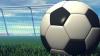 Gol senzaţional în Iordania. Atacantul Motaz Salhani a adus victorie echipei sale