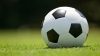 OFICIAL! În Moldova vor apărea meseriile de fotbalist şi sportiv