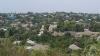 Un băiat de 16 ani a fost găsit mort în satul Mingir. Poliţia presupune că a căzut de la înălţime