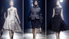 Culori aprinse şi accesorii scumpe! Elemente ce vor fi prezentate în săptămâna modei la Paris