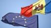"""Un europarlamentar român cere integrarea urgentă a Moldovei în UE. """"Pericolul pentru Republica Moldova este acut"""""""