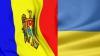 Ambasadorul Ucrainei în Moldova ASIGURĂ: Moldovenii vor putea traversa frontiera ucraineană fără a deţine 400 de euro