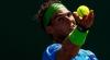 Rafael Nadal, în formă maximă! Tenismenul s-a calificat în a patra rundă a Mastersului de la Miami