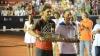 Numărul unu mondial la tenis, Rafael Nadal, a fost eliminat la turneul din Indian Wells