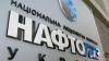 Gazprom ar putea anula reducerea de preţ oferită Ucrainei la importul de gaz