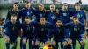 Un nou amical pentru naţionala Moldovei! Elevii lui Ion Caras se vor duela cu Andorra