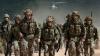 NO COMMENT! Soldaţii NATO îşi fac poze selfie