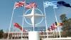 Alianţa Nord-Atlantică îşi face griji pentru siguranţa regiunii transnistrene