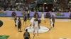 Denis Rodman, aplaudat în Argentina. Fosta vedetă din NBA a jucat un meci demonstrativ la Buenos Aires