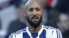 Fotbalistul francez Nicolas Anelka a fost suspendat cinci meciuri şi amendat cu 100 000 de euro
