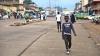 Masacru în Nigeria. Aproape 100 de oameni au fost ucişi