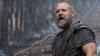 Potop de spectatori! Filmul Noah a atras milioane de oameni în Statele Unite şi Canada