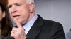 John McCain AVERTIZEAZĂ: După Crimeea, Rusia speră la anexarea Republicii Moldova şi a Letoniei