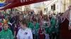 Irlandezii din lumea întreagă sărbătoresc Sfântul Patrick (VIDEO)