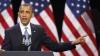 Barack Obama a făcut un avertisment pentru Rusia şi a promis sprijin Republicii Moldova (VIDEO)